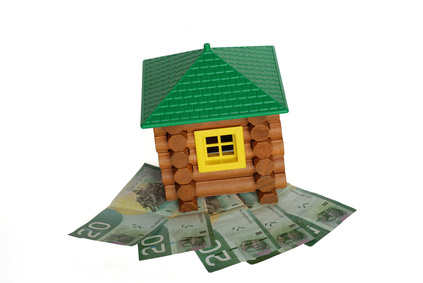 Is a Cash Back Mortgage Right for You?