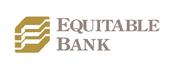 Equitable-Trust